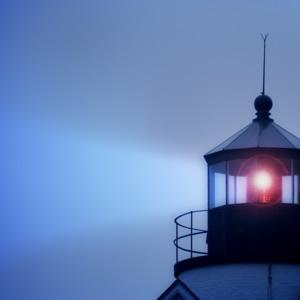 Nasze wewnętrzne światło
